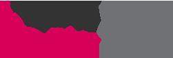 Logo-Relimedia
